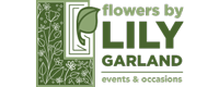 Flowers by Lily Garland