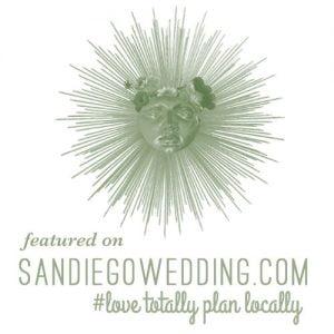 sandiegowedding.com