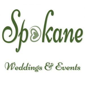 Spokane Weddings & Events